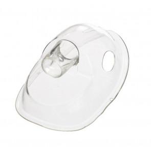 MEDIBLINK felnőtt maszk a Panda kompresszoros inhalátorhoz M460