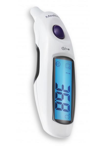 MEDIBLINK digitális fülhőmérő M300
