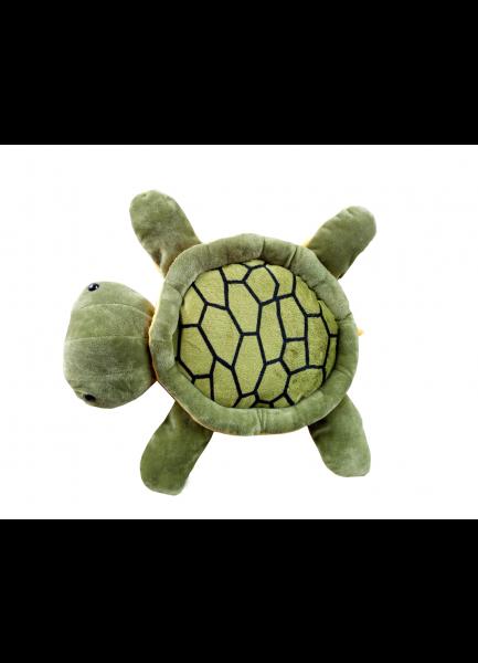 MEDIBLINK forró vizes palack teknős M105