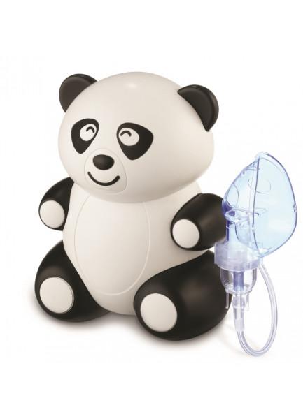 MEDIBLINK kompresszoros inhalátor Panda M460